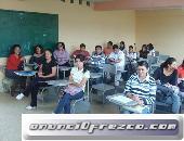 cursos de mecánica dental y auxiliar de odontologia QUITO