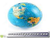 Traductor multilingüe especializado en asuntos legales