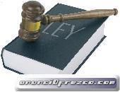 ASESORIA LEGAL Y ACADEMICA A NIVEL NACIONAL