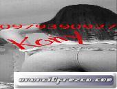 Escribe un titulo Somos unas srtas educadas muy COMPLACIENTES, muy sabrosas en QUITOpara tu anuncio.