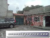 vendo casa centro de Conocoto