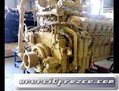 Compro motores de toda clase al mejor precio en Quito