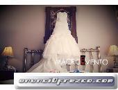 SERVICIO DE FOTOGRAFIAS PARA MATRIMONIOS EN MACHALA, MANTA Y GUAYAQUIL