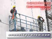Stark Equipos De Construcción , Alquiler De Andamios Quito - Ecuador