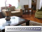 departamento VENDO Quito ubicación 10/10