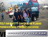 TELF 0987058464 LIMPIEZA PROFUNDA DE PARQUEADEROS SUBTERRANEOS