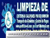 LIMPIEZA DE PISOS DE HORMIGON TELF 0983439614
