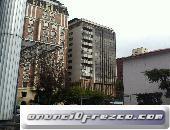 departamento amoblado rento Quito El batan