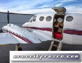 Creación de compañías de Aviación