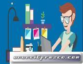 paginas web, posocionamiento web todo para tu emprendimiento o empresa