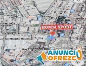 Honda Sport Repuestos y Accesorios Para Su Auto 2