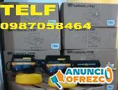 TERMONEBULIZADOR AMERICANO TELEF 0983439614