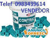 LIMPIEZA DE COLEGIOS Y ESCUELAS Telef 0987058464