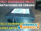 CEBO ANTICOAGULANTE PARA RATAS Telef 0983439614
