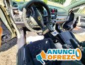 Aprovecha Honda CRV 07 Como Nuevo 3