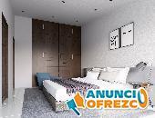 Casas independientes, 3 dormitorios - Manta 5