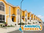 ¡Últimas casas en Rania - Manta! 2